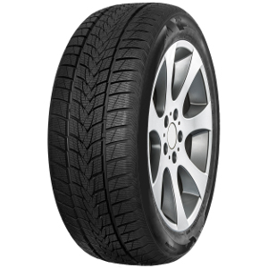 Winter Tyre IMPERIAL WI SNOWDRAGON 235/45R19 99 V V