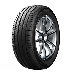 Summer Tyre MICHELIN ZO PRIMACY 4 255/45R18 99 Y Y
