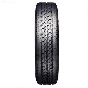 Summer Tyre DIVERSEN ZO RM23 165/70R14 89 R