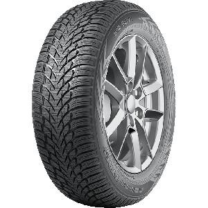 Winter Tyre NOKIAN WI WR SUV 4 265/50R20 111V V