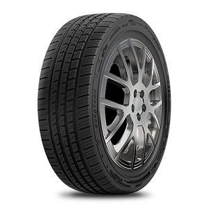 Summer Tyre DURATURN ZO MOZZO S360 225/60R18 100H H