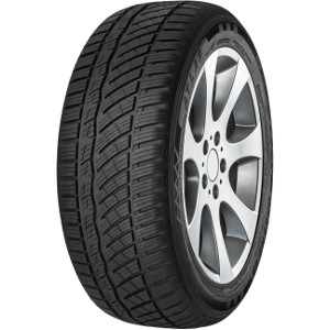 All Season Tyre ATLAS FS GREEN2 4S 195/60R15 92 V V