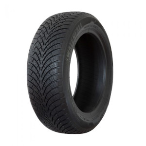 Winter Tyre WATERFALL WI SNOW HILL 175/65R14 86 T T