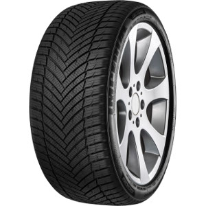 All Season Tyre IMPERIAL FS AS DRIVER 195/60R15 88 V V