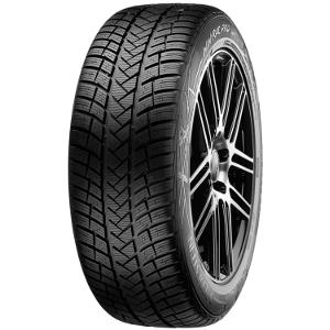 Winter Tyre VREDESTEIN WI WINTRAC 245/40R19 98 W W