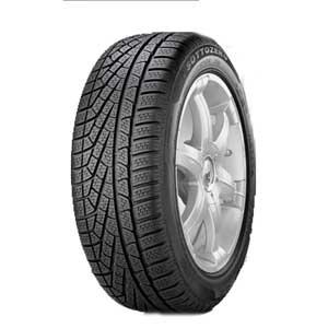 Winter Tyre PIRELLI WI SOTTOZERO 245/40R19 98 V V