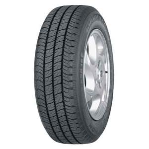 Summer Tyre GOODYEAR ZO C.MARATHON 215/65R16 106T T
