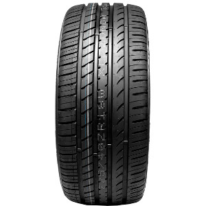 Summer Tyre FORTUNA ZO GH18 225/60R16 98 H H