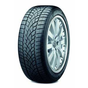Winter Tyre DUNLOP WI WINTER 3D 235/45R19 99 V V