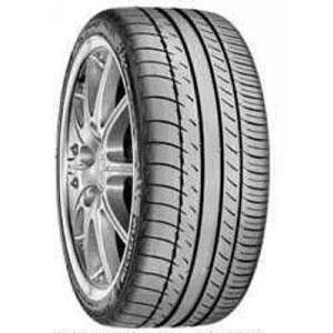 Summer Tyre MICHELIN ZO PIL SP PS2 265/35R21 101Y Z