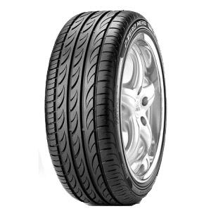 Summer Tyre PIRELLI ZO PZ-NERO 215/45R17 91 Y Z