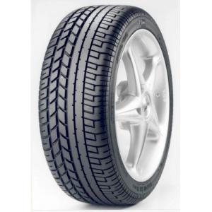 Summer Tyre PIRELLI ZO PZERO ASI 255/45R17 98 Y Y