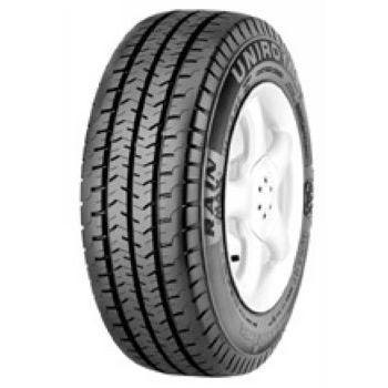 Summer Tyre UNIROYAL ZO RAINMAX 195/70R15 97 T T