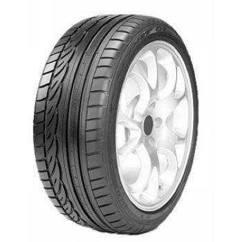 Summer Tyre DUNLOP ZO SP01 255/45R18 103Y Y