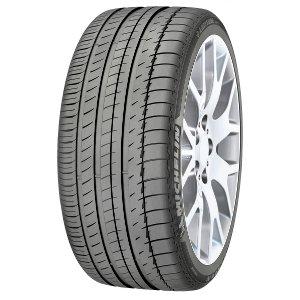 Summer Tyre MICHELIN ZO LAT SPORT 275/45R21 110Y Y