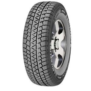 Winter Tyre MICHELIN WI LAT ALPIN 235/60R16 100T T