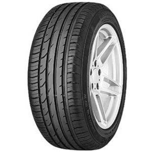 Summer Tyre CONTINENTAL ZO PREMIUM2 * 175/65R15 84 H H
