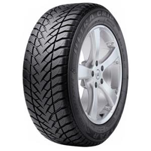 Winter Tyre GOODYEAR WI WRANGL UG 255/50R19 107H H