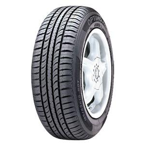Summer Tyre HANKOOK ZO K715 185/80R14 91 T T