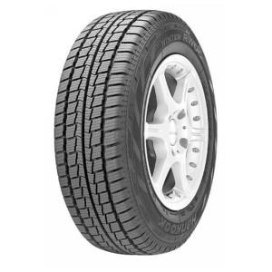 Winter Tyre HANKOOK WI RW06 195/65R16 104T T