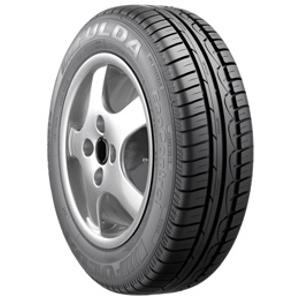 Summer Tyre FULDA ZO ECOCONTROL 165/60R14 75 T T