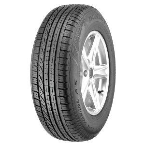 Summer Tyre DUNLOP ZO TOURING 215/65R16 98 H H
