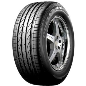 Summer Tyre BRIDGESTONE ZO D.SPORT HP 255/50R19 103W W