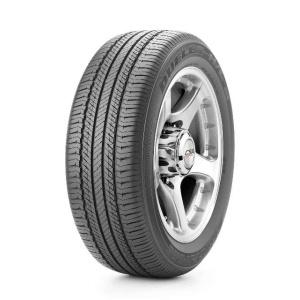 Summer Tyre BRIDGESTONE ZO D400 MO 255/55R17 104V V