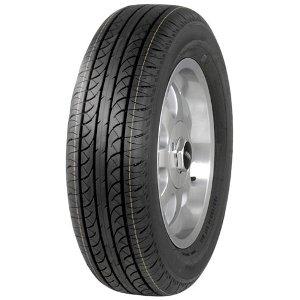 Summer Tyre FORTUNA ZO F1000 165/70R14 81 T T