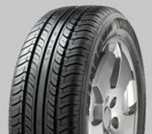 Summer Tyre MINERVA ZO F109 175/60R13 77 H H