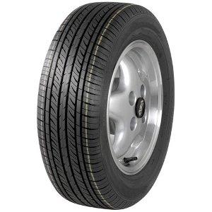 Summer Tyre FORTUNA ZO F1400 205/60R16 92 H H