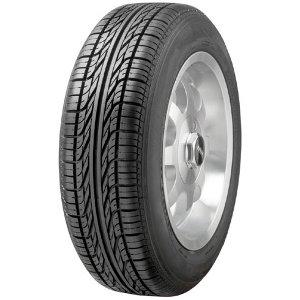 Summer Tyre FORTUNA ZO F1500 185/55R14 80 H H