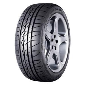Summer Tyre FIRESTONE ZO SZ90 205/45R17 88 W W