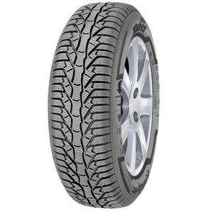 Winter Tyre KLEBER WI KRISALP 155/80R13 79 T T