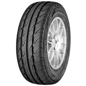 Summer Tyre UNIROYAL ZO RAINMAX 3 215/65R16 109T