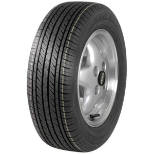 Summer Tyre WANLI ZO S1023 225/60R16 98 H H