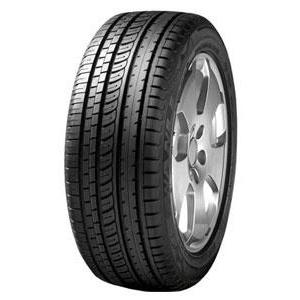 Summer Tyre WANLI ZO S1063 275/40R19 101W Z