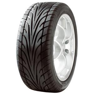 Summer Tyre WANLI ZO S1088 245/45R17 95 W Z