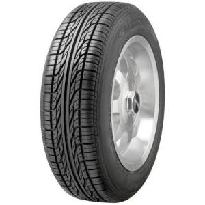 Summer Tyre WANLI ZO S1200 185/55R14 80 H H