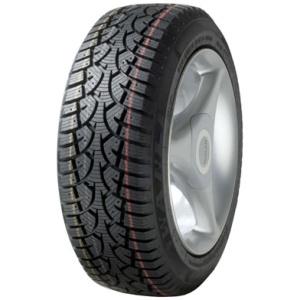 Winter Tyre WANLI WI WINTER CH. 195/70R15 104R