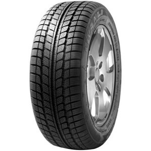 Winter Tyre WANLI WI SNOWGRIP 195/75R16 107T