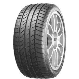 Summer Tyre DUNLOP ZO SPORTMAXX 225/60R17 99 V V