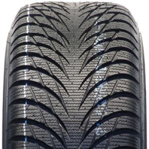 All Season Tyre GOODRIDE ZO SW602 205/70R15 96 H H