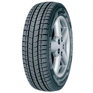 Winter Tyre KLEBER WI TRANSALP 2 195/65R16 104R