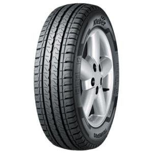 Summer Tyre KLEBER ZO TRANSPRO 205/70R15 106R