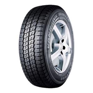 Winter Tyre FIRESTONE WI VANHAWK 225/65R16 112R