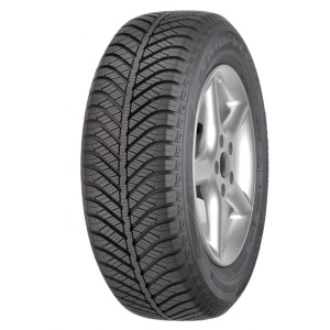 All Season Tyre GOODYEAR ZO VECT4SEAS 195/60R15 88 H H