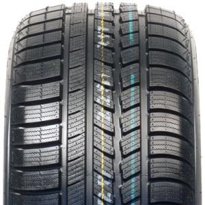 Winter Tyre ROADSTONE WI WG SPORT 255/45R18 103V V
