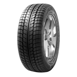 Winter Tyre FORTUNA WI WINTER 195/75R16 107T