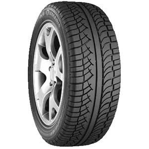 Summer Tyre MICHELIN ZO DIAMARIS 275/40R20 106Y Y